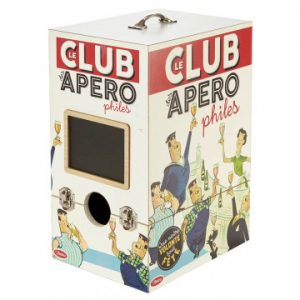 cache-cubi-le-club-des-aperophiles-natives-deco-retro-vintage