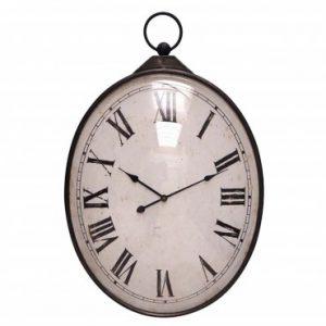 horloge-gousset-ovale-convexe-66x102-cm